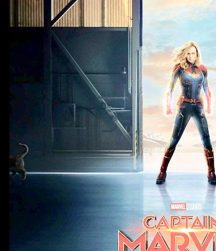 Capさんの投稿画像
