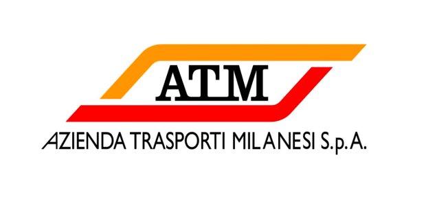 #VolleyMondiali18 Trasporto pubblico potenziato a #Milano nei giorni dei Mondiali (21-23 settembre): @atm_informa prolunga l\