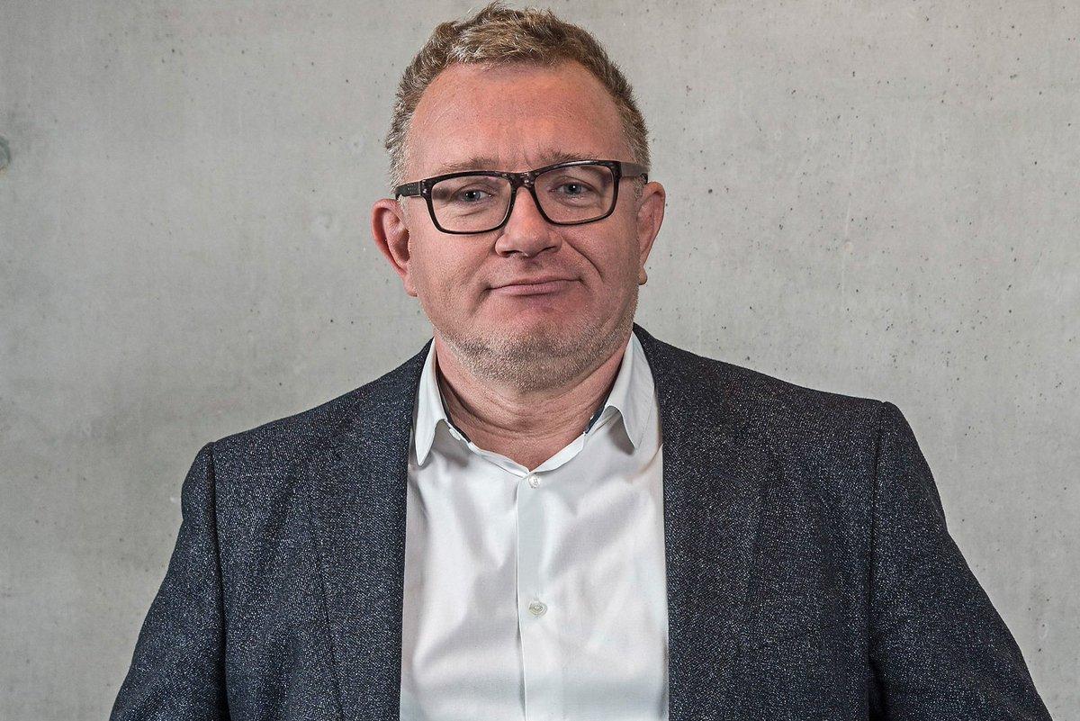 """test Twitter Media - Stephan Deurer, Geschäftsführer asset bauen wohnen: """"In der Metropolregion München und anderen Ballungsräumen wird das Thema Verdichtung heiß diskutiert. Wenn wir bezahlbaren Wohnraum schaffen wollen, müssen wir umgehend neue Wege gehen."""" https://t.co/E8o9ShIZuC #immoadrei https://t.co/X0zlpb0Sgk"""