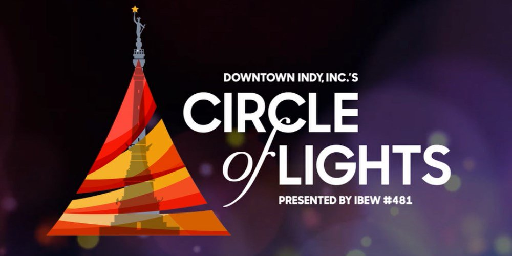 You have a few days left to tryout for this year's #CircleOfLights. Send us an audition at https://t.co/vPOkF3OZg7.