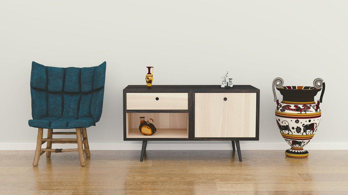 montage de meuble fpressac twitter. Black Bedroom Furniture Sets. Home Design Ideas