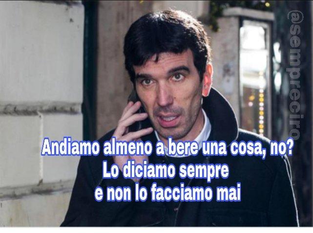 #cenapd un segretario si sa deve sempre mediare... #Martina #Calenda #Renzi #Zingaretti  - Ukustom
