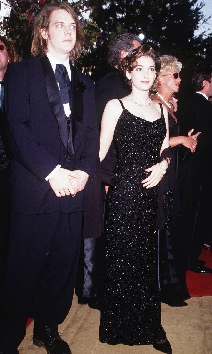 Twitter Winona Ryder naked (24 foto and video), Sexy, Fappening, Twitter, legs 2019