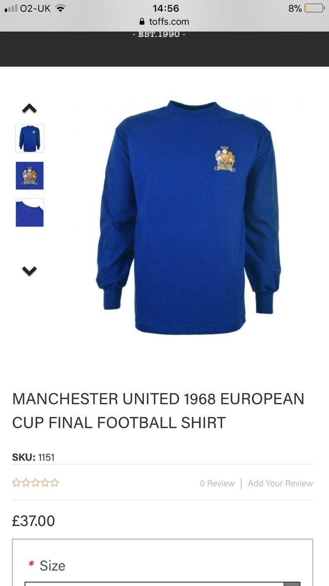 68640ee1 Retro Football Shirts Toffs - DREAMWORKS