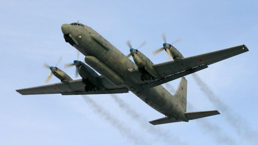 Russisches Flugzeug: Putin wertet Abschuss als tragisches Versehen https://t.co/IIDOcrD1iv