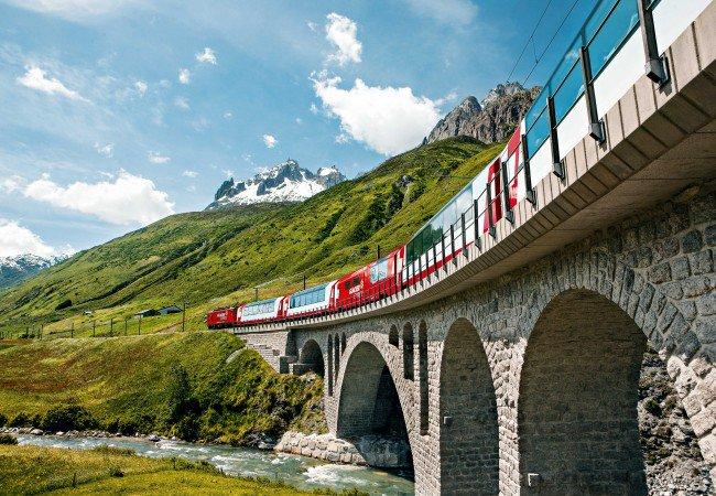 Su @DoveViaggi del @Corriere 15 idee per #weekend in #Svizzera a bordo di bellissimi treni panoramici!  https://viaggi.corriere.it/viaggi/weekend/weekend-in-svizzera-in-treno-dove-andare/ #DoveViaggi #INNAMORATIdellaSVIZZERA #SvizzeraInTreno #TreniPanoramici  - Ukustom