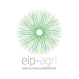 EU Agriculture🌱 on Twitter: