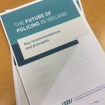 Image for the Tweet beginning: Looking forward to reading this