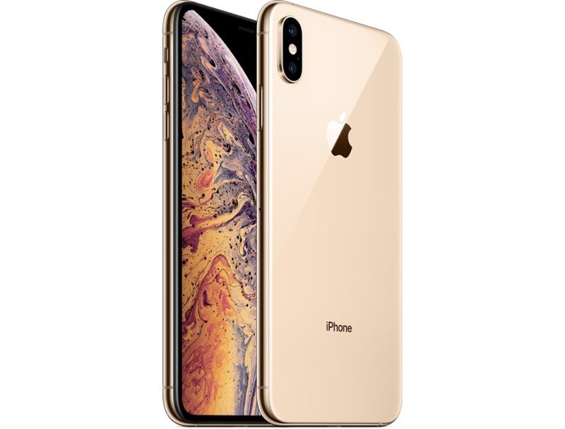 iPhone XS and XS Max Unboxing Videos Begin Appearing Online https://t.co/8AFTobRhEv by @mbrsrd