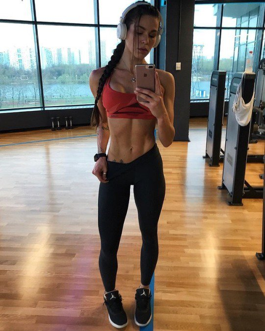 6a7a08abf2 waist training guide to help you lose inches off your waist