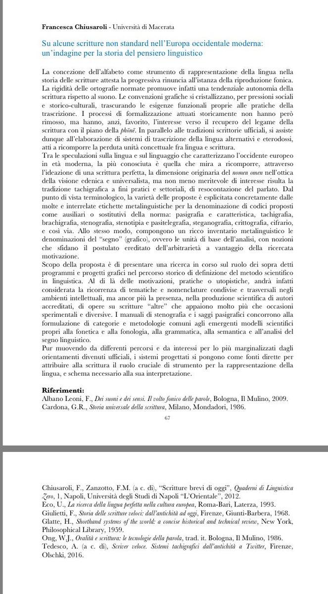 download Männlichkeitskonstruktionen in der Freiheitlichen Partei Österreichs: Eine qualitativ empirische Untersuchung