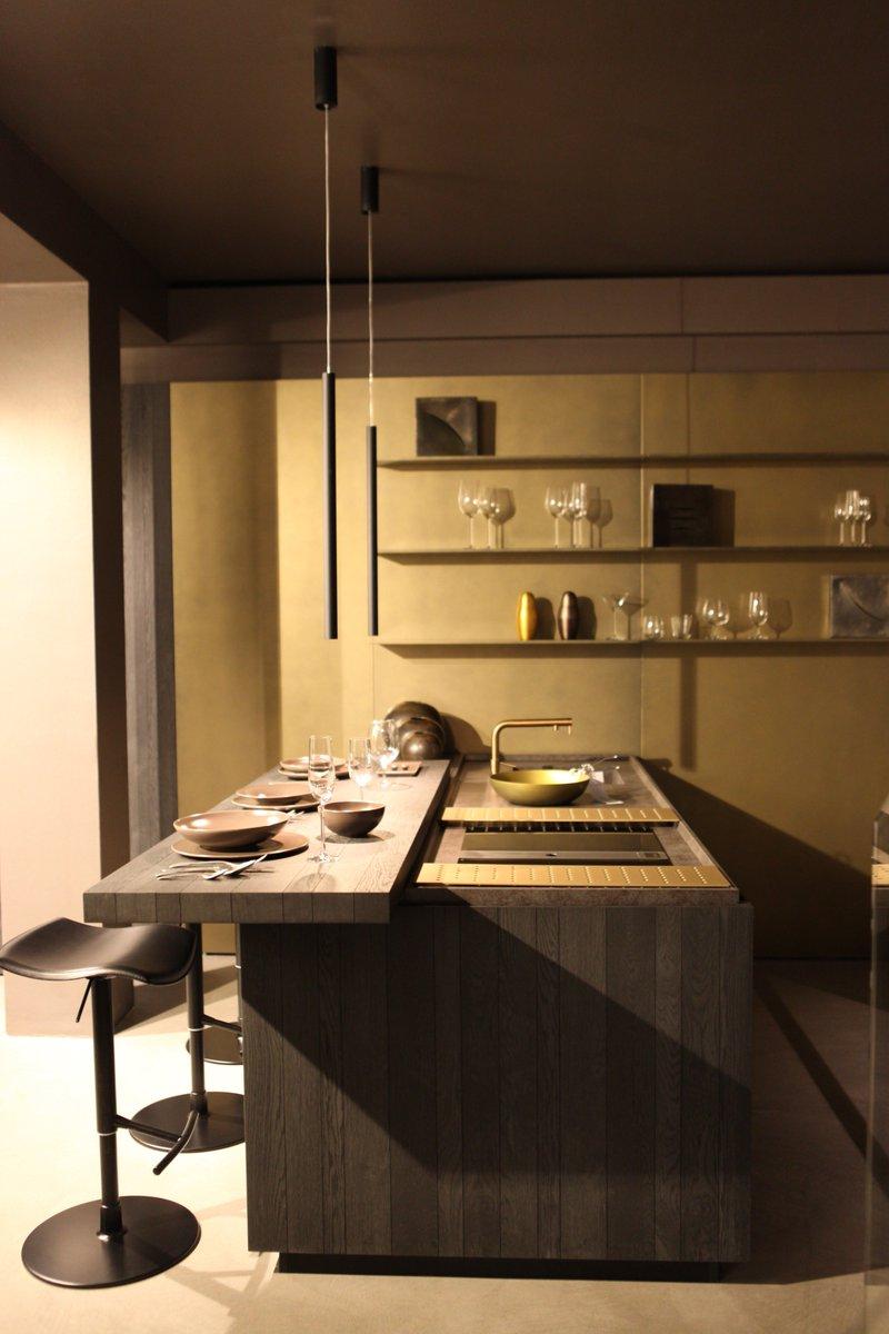 """Uživatel L2G na Twitteru: """"#Cucina #Binova #modello #Scava ..."""
