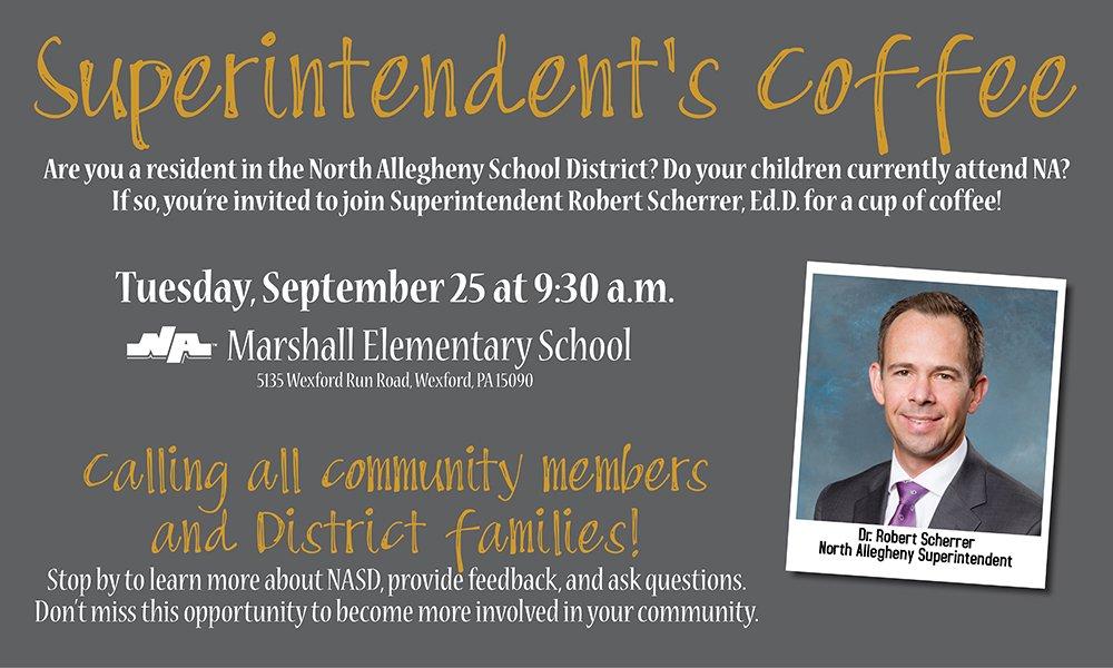 Marshall Elementary School (@MES_NASD)   Twitter