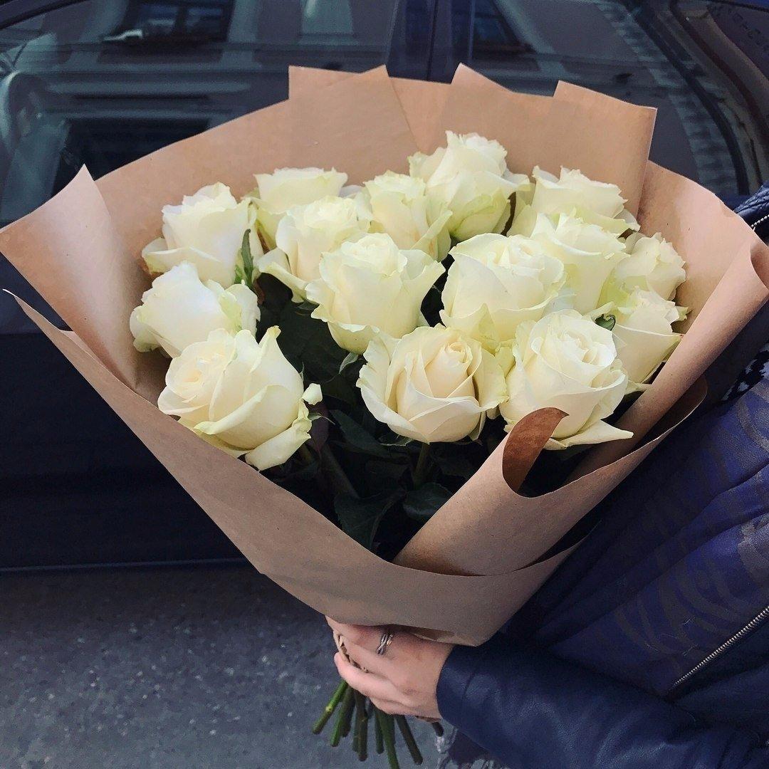 Цветов, заказ цветов розы в одинцово