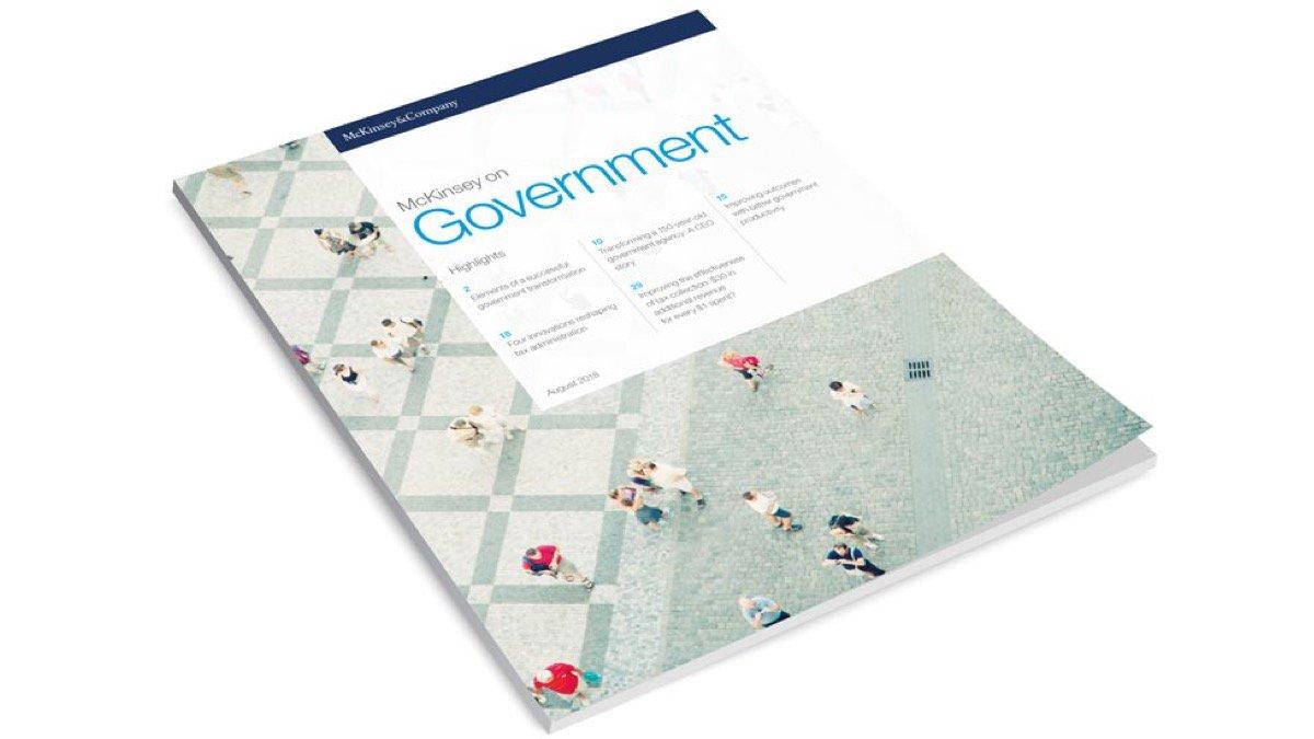 download Linked Enterprise Data: