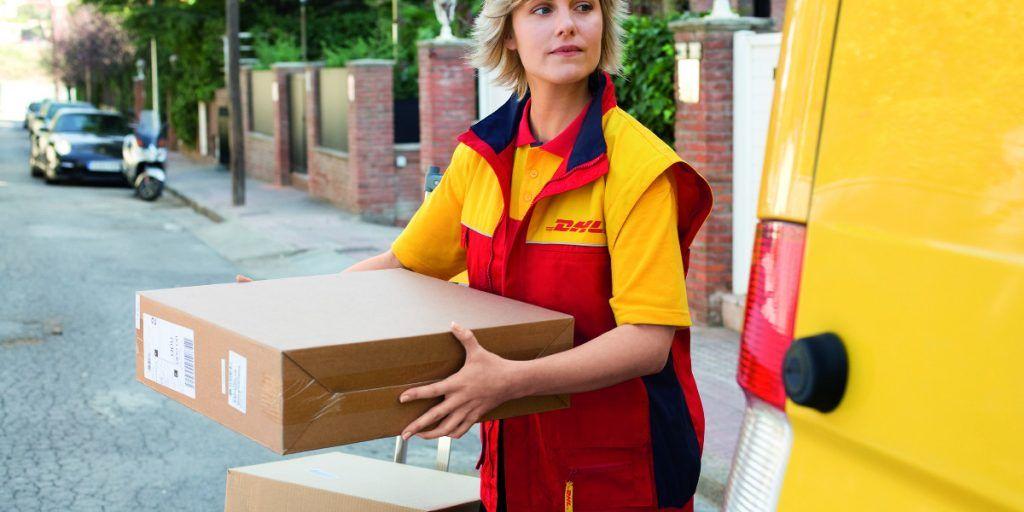 #DHL erhöht Paketpreise für Händler massiv #logistics https://t.co/rPaXUmivS5