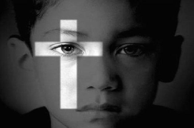 #Chiesa e #pedofilia: scoperti nuovi #abusi in Olanda https:// www.ilfarosulmondo.it/chiesa-e-pedofilia-scoperti-nuovi-abusi-in-olanda/  - Ukustom