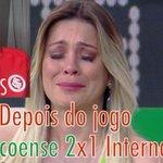 Renata Fan Twitter Photo