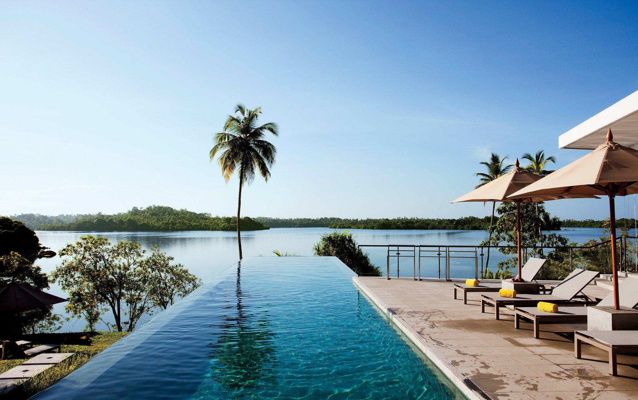 Why you should travel to Sri Lanka next https://t.co/an0UVNKl1Y https://t.co/syaTkRoBXB