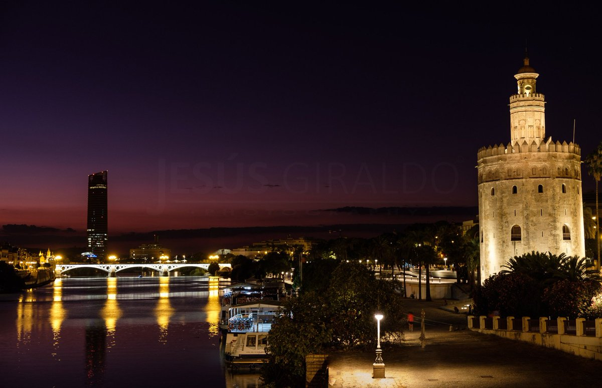 ¿Ciudad preferida? Rt: Sevilla Fav: Granada