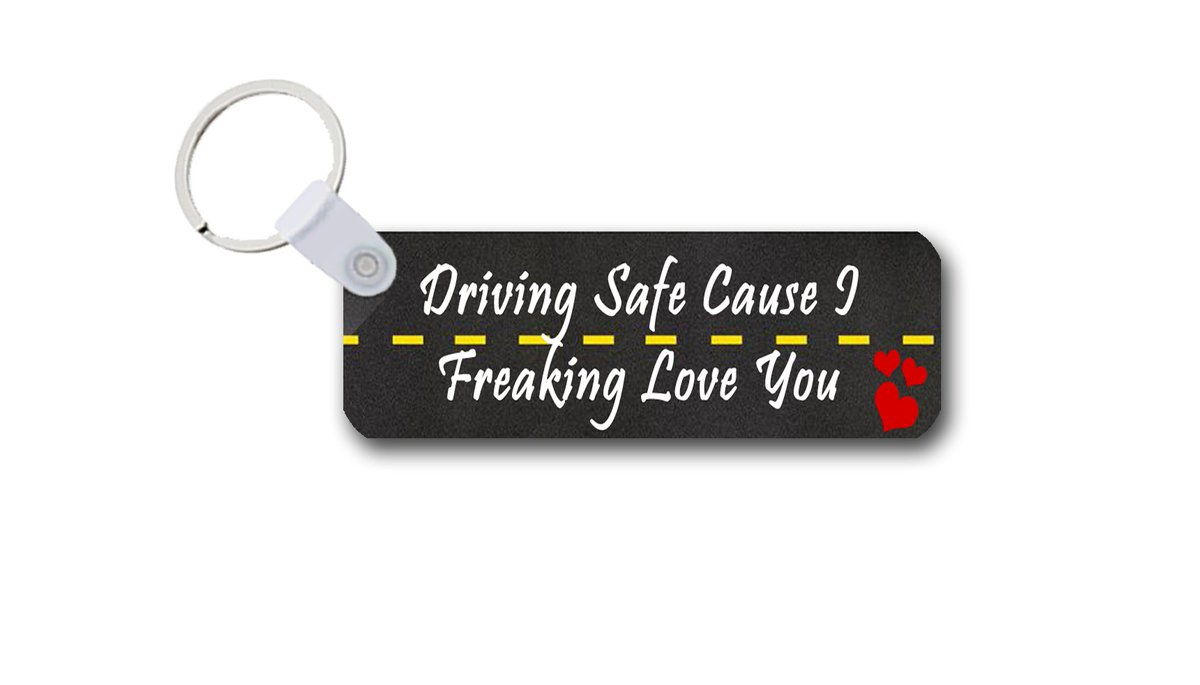 Customize Driving Keychains  Choose from a variety of personalized gifts that are made to suit your gifting needs. Best Price | High Quality Printing | Nationwide Delivery Call/WhatsApp for Order : 0341-2638116  #mugcity #mugprintingkarachi #keychainprinting #customizeprinting pic.twitter.com/SJ46AguzGc