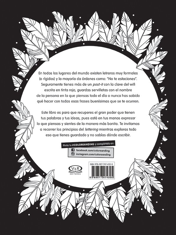 Soy Bibliotecario on Twitter: \