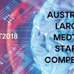 Do you have a #medtech idea that can change the face of #healthcare? #MTGT2018 offers aspiring entrepreneurs the chance to win a share in $80k prize money, specialised training & industry mentorship.  Applications close 27 Sept https://t.co/pMHoZgNJWV