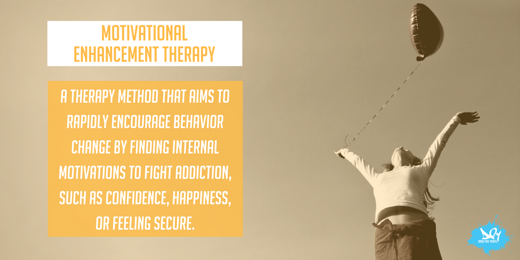 You have options when it comes to finding the best therapy for you! Discover what therapy works for your needs. 🤗 #RecoveryMonth