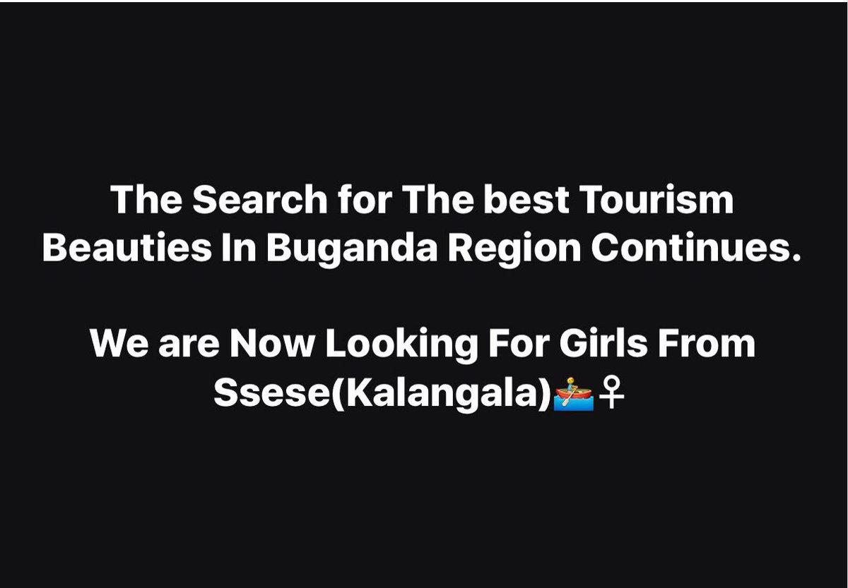 Call girl Kalangala