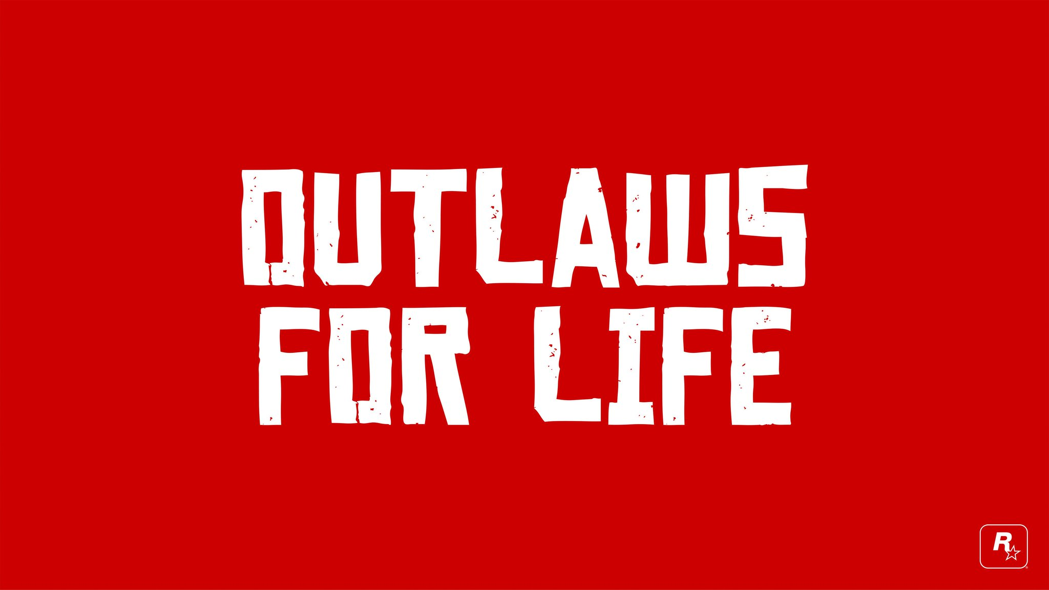 RT for a chance to win the OUTLAWS FOR LIFE T-shirt  Rules: https://t.co/yAa6umO49p https://t.co/QXVzyE0tea