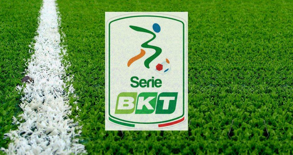 """#SerieB - La #Lega fa chiarezza: """"Il campionato non è sospeso"""" https://newscatania.com/wpsite/serie-b-la-lega-fa-chiarezza-il-campionato-non-e-sospeso/  - Ukustom"""