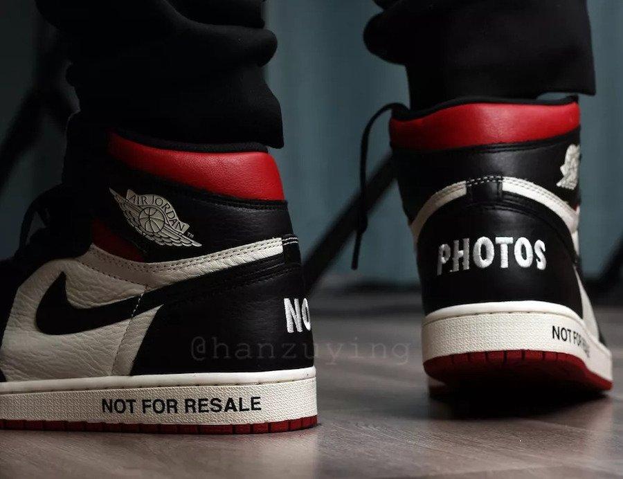 buy popular d13d5 18bbc Sneaker Bar Detroit on Twitter: