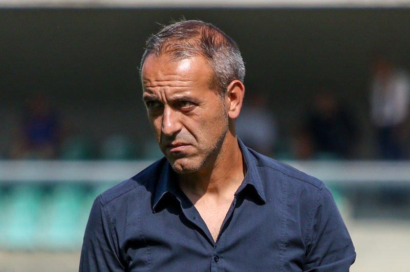 #Chezzi termina la sua avventura a #Carpi: ufficiale la risoluzione del contratto - #SerieB  http:// www.carpicalcionews.it/copertina/chezzi-termina-la-sua-avventura-a-carpi-ufficiale-la-risoluzione-del-contratto/  - Ukustom