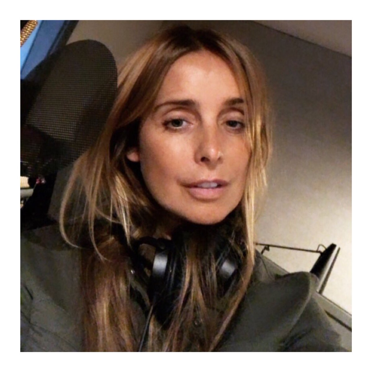 Twitter Louise Redknapp nudes (49 photos), Topless, Cleavage, Instagram, braless 2018