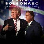 Bolsonaro 61% Twitter Photo