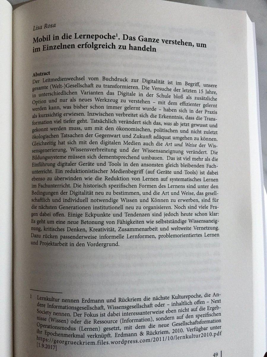 pdf Prävention kardiovaskulärer Erkrankungen und Atherosklerose 2014