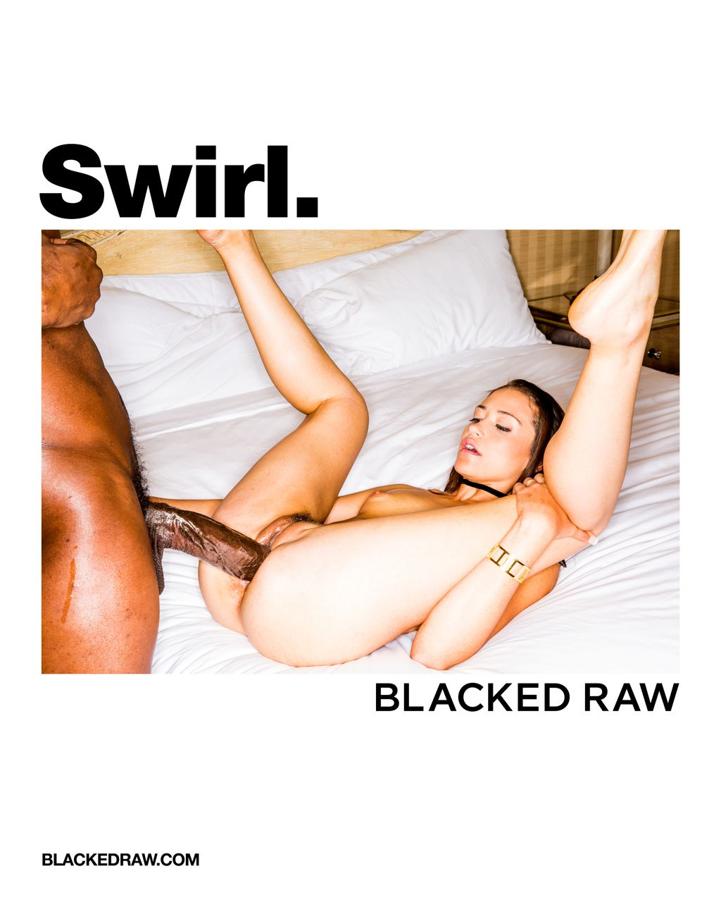 Blacked raw xxx