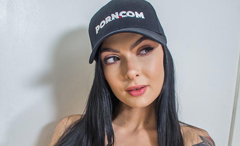 Ex girlfriend porn videos