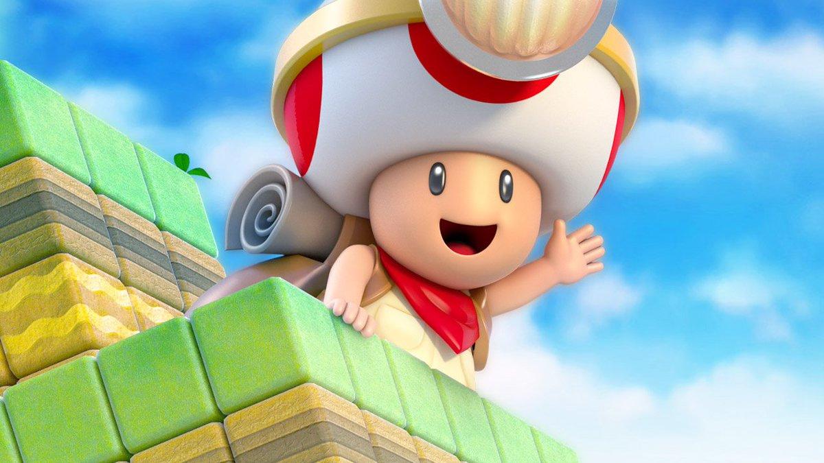 Toad is a wonderful boy.  Please retweet.  https://t.co/Ren9nxVY30