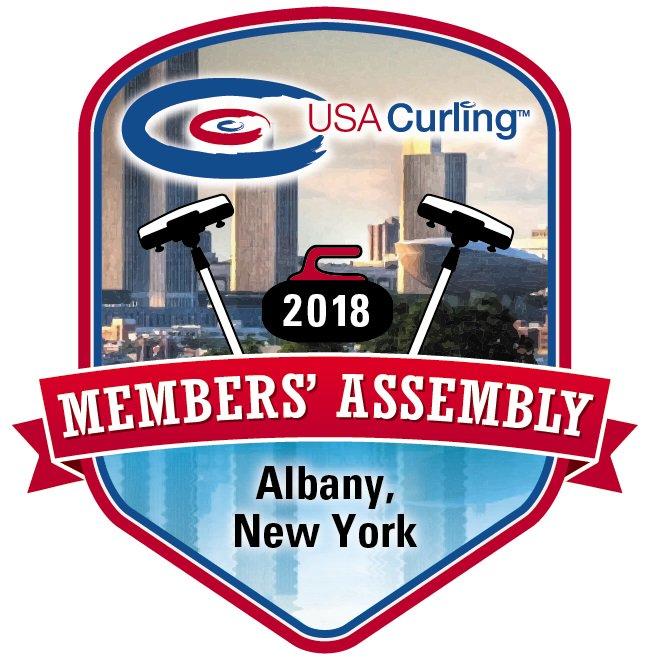 We hope to see you in Albany in just a few weeks! Who is signed up? teamusa.org/~/link.aspx?_i… #GrowTheSport #FreeSeminars
