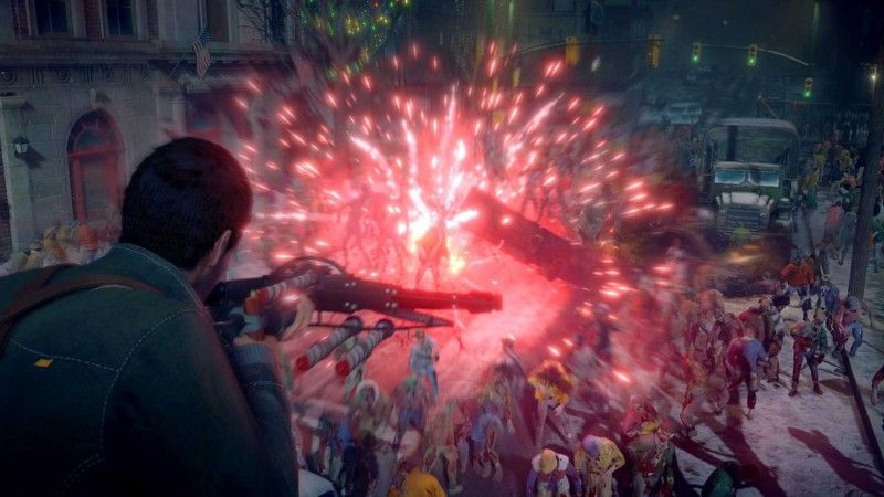 Capcom has confirmed that Capcom Vancouver, the developer of every Dead Rising game from Dead Rising 2 on, has effectively closed as the developer moves development to its Japanese studios. https://t.co/q20JyTb36D