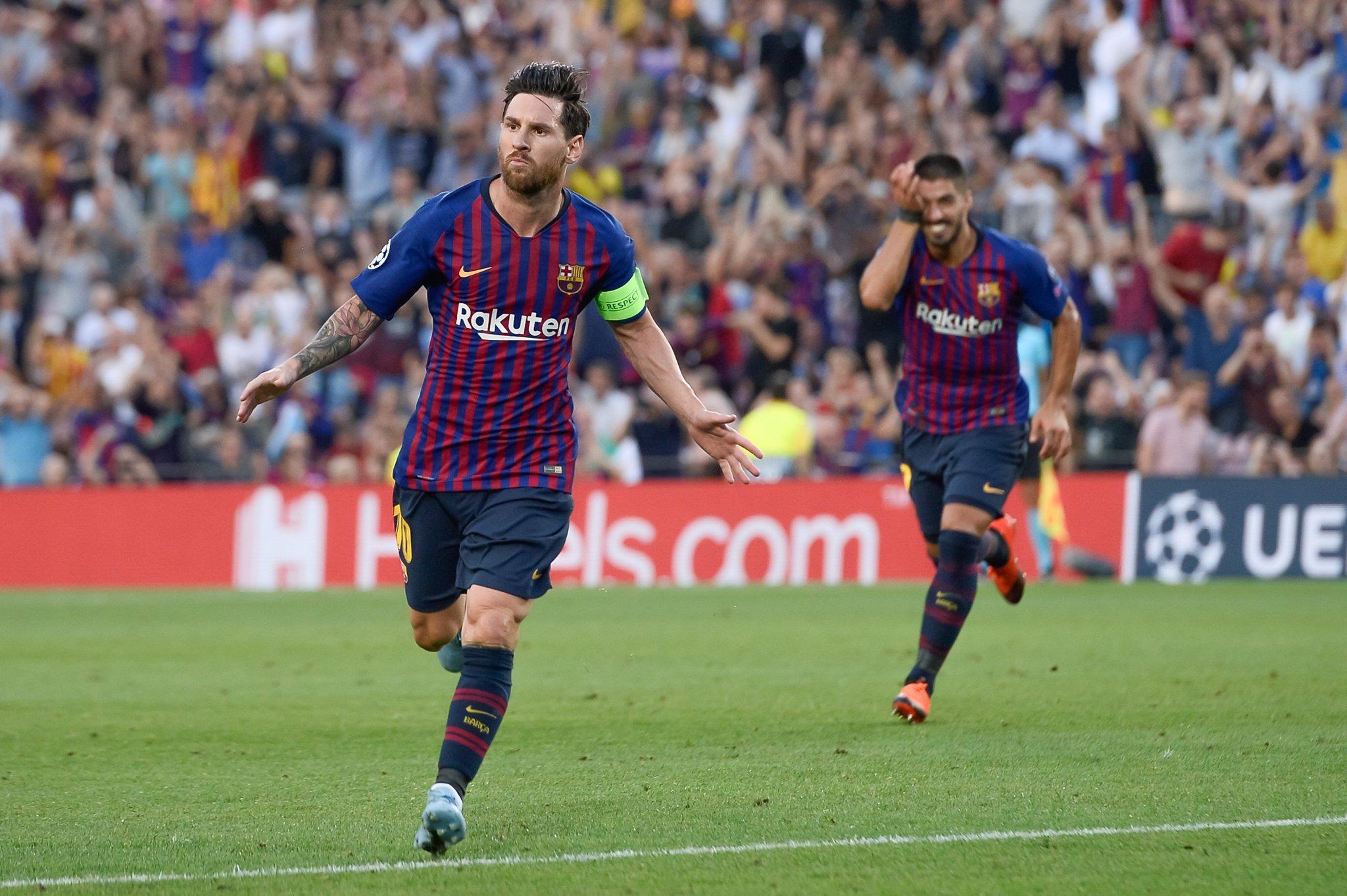 صور مباراة : برشلونة - PSV إندهوفن 4-0 ( 18-09-2018 )  DnZSZ-nW0AAVQ5o