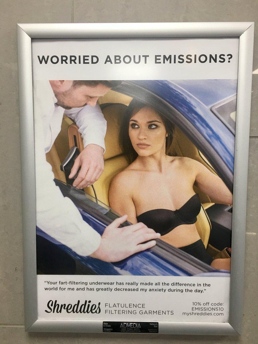 Naked nude arab sex