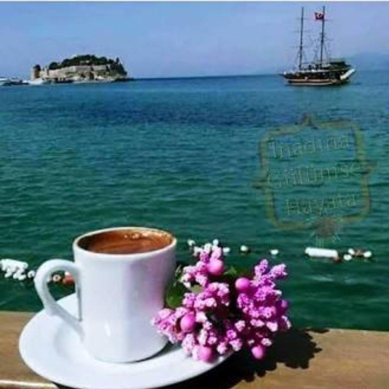 подарок открытка мужчине на турецком доброе утро жилет отличный