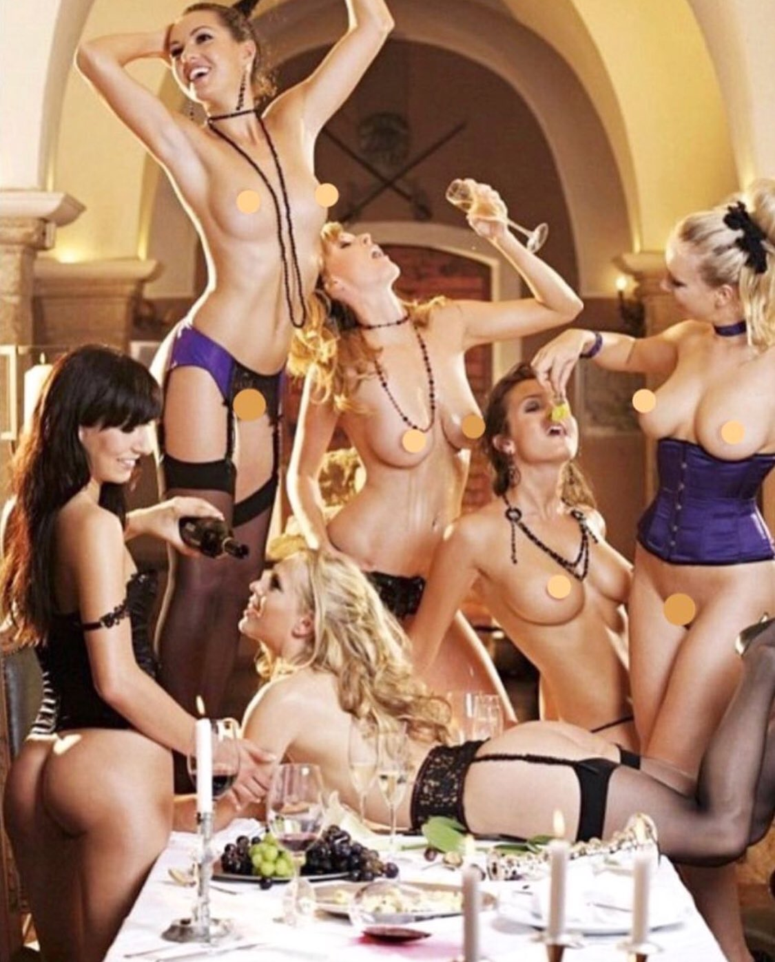 Best Playboy TV pictures (2)