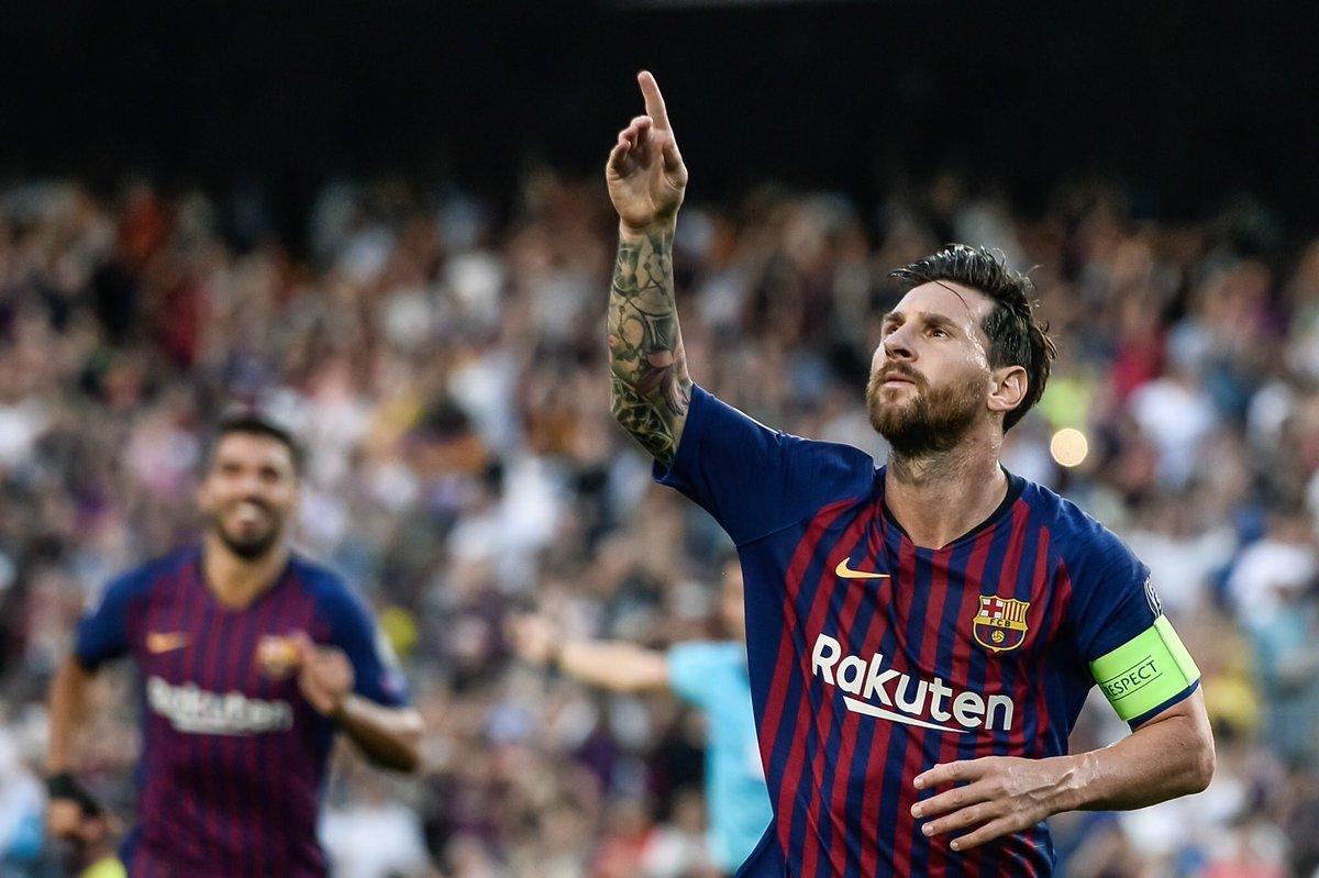 Video Barcelona vs PSV 4-0 Highlights, All Goals & Full Match Replay