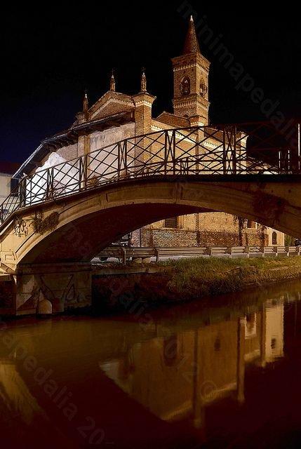 Buonanotte dalla mia città... a cui torno sempre con grande gioia #milano #monamour