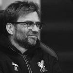 El Liverpool Twitter Photo