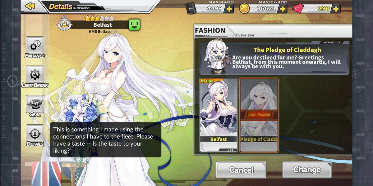 D4nzu Senpai On Twitter All The Oathskins Look Awesome I Think I M Gonna Focus On Vampire For Now Since Prinz Eugen Oath Skin Isn T Available Yet Azurlane P S Kugimiya Rie Sama Is Vampire S Voice Azur lane forces advance into the open seas to take on the red axis. yet azurlane p s kugimiya rie sama