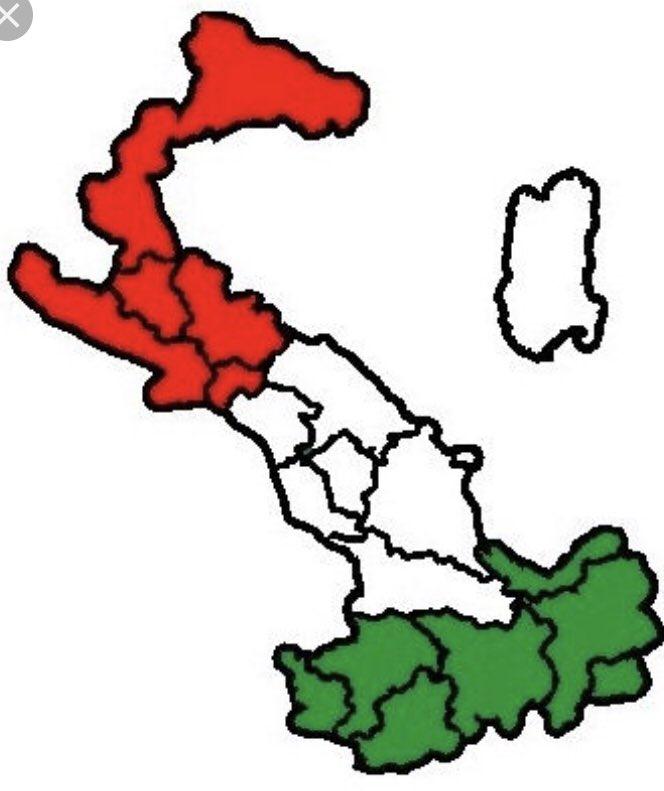 L'italia secondo @BorgheseAle #ale4ristoranti  - Ukustom
